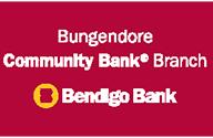 Bendigo 2018f