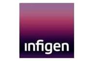 Infigen Energy
