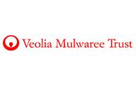 Veolia Mulwaree Trust