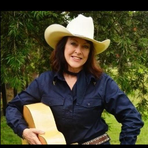 Dianne Lindsay